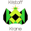 Recycle Maker Feat. Kristoff Krane (FREE TRACK DOWNLOAD)