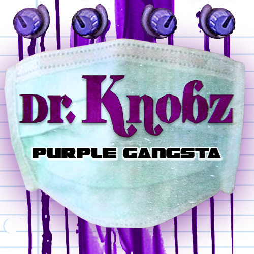 Zombies - Dr. Knobz