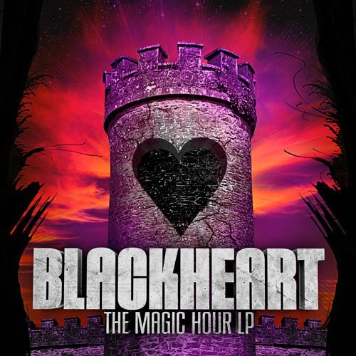 Dialers - Blackheart