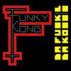 Funky Kong - Bro