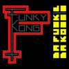 Funky Kong - Who're You