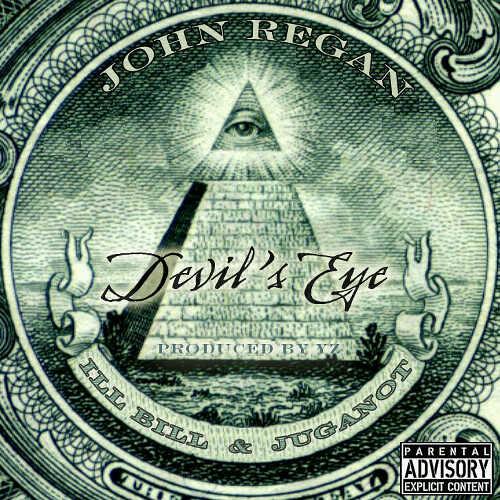 Devil's Eye ft. Ill Bill & Juganot (YZ)