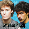Hall & Oates - Private Eyes (Drivepilot Remix)