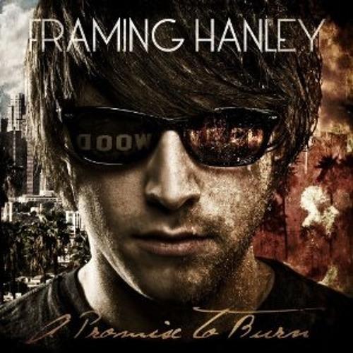 Framing Hanley - Lollipop