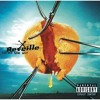 Reveille - Bleed the Sky