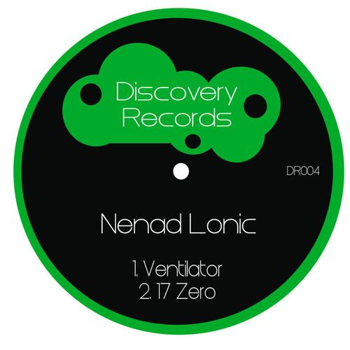 Nenad - 17 Zero [free download]