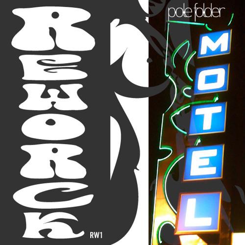 Pole Folder - Motel - RW1 - Preview