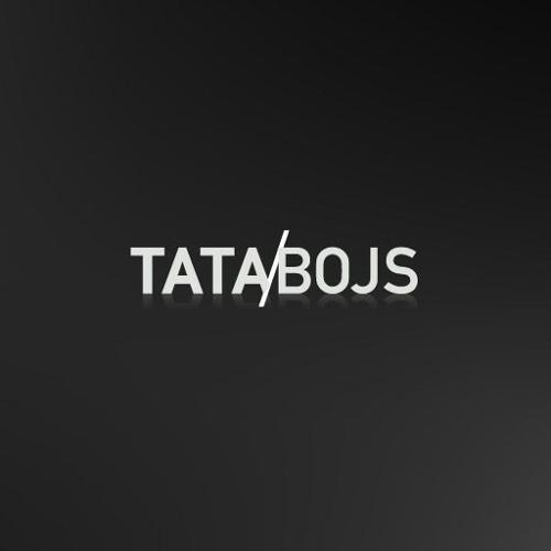 Tata Bojs - Splasklé vzpomínky (The Fakes Remix)