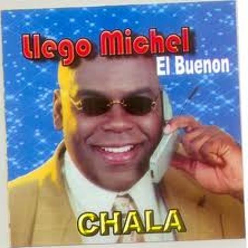 Michel Batista - Cuando los sapos bailen flamenco.