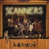 Scanners - Baby Blue (Wrong Man Remix) *FREE DOWNLOAD