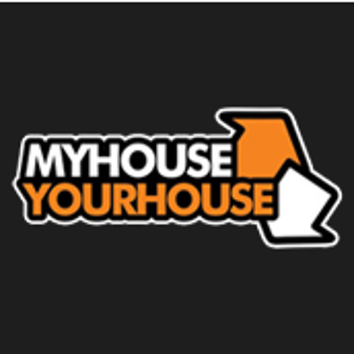 MyHouse YourHouse.net Radio Archives