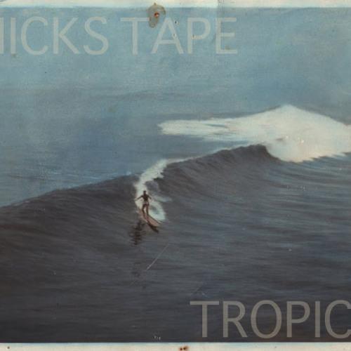 Micks Tape