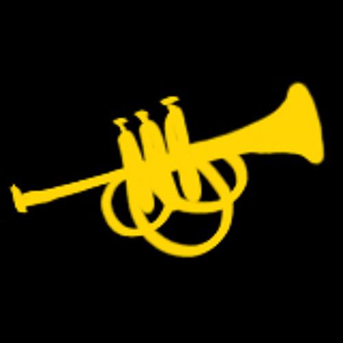 School brass band - [triple1 edit]