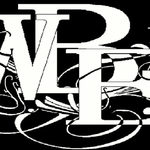 W.B.E (HIP HOP RECORD LABEL)