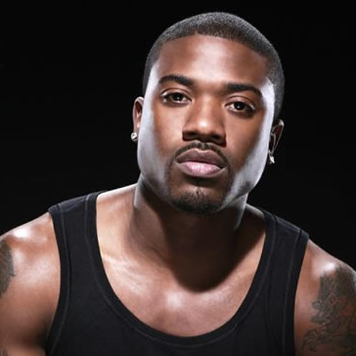 Ray J feat. Jay-Z and Nick Cannon - big thangz (prod. by costars)