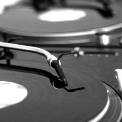 Krinjah - gyptian - hold yuh remix