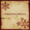 Henrik (feat. Kim Richey) - It's Christmas But Listen