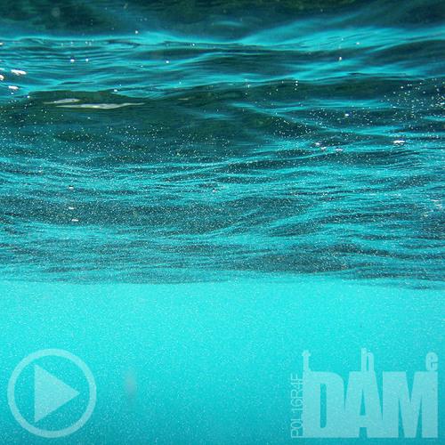 The Dam (Demo)