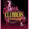 Marhaban Ya Ramadhan - SAUR PUASA(Remix) Clubbers Community