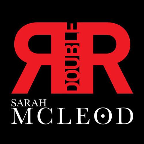 'Double R' - Sarah Mcleod (Jono Fernandez Club Mix)