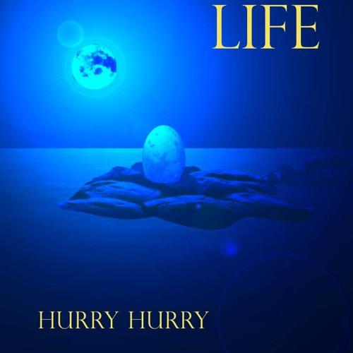 "Homo Sapien - Finale from the ""LIFE"" album"