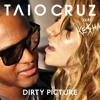 Taio Cruz feat. Ke$ha & Pitbull - Dirty Picture (Pisces Tony 2010 Club Mix)64