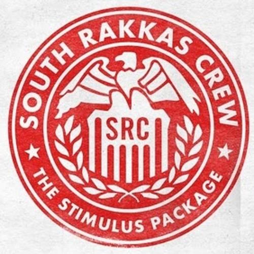South Rakkas Crew