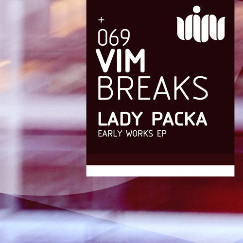 DARKMISSION - Lady Packa- On Beatport !