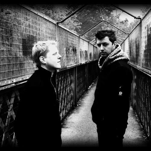 Dead Letter Circus - Cage (VENT Remix)