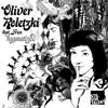 Oliver Koletzki Feat. Fran   Hypnotized (Oliver Schories Remix)