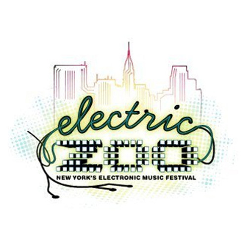 Dirty South - Electric Zoo Festival - 04.Sep.2010