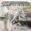 Download Dead Voices On Air -