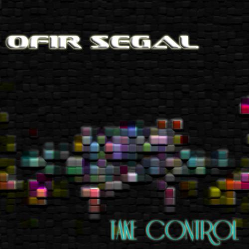 OFIR SEGAL  CONTROL