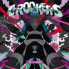 Crookers ft Kid Cudi - Embrace The Martian (Round Table Knights Remix)