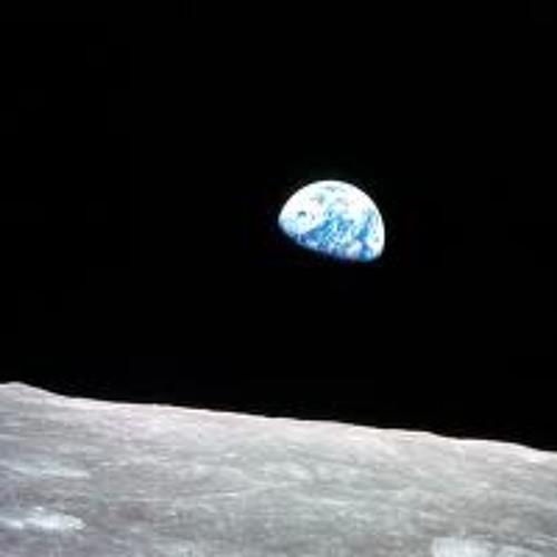 Mark Desaint-View from satellite
