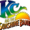 KC & The Sunshine Band - Shake your booty (Marc Phantastic rework) for free on digitalnightmusic.com