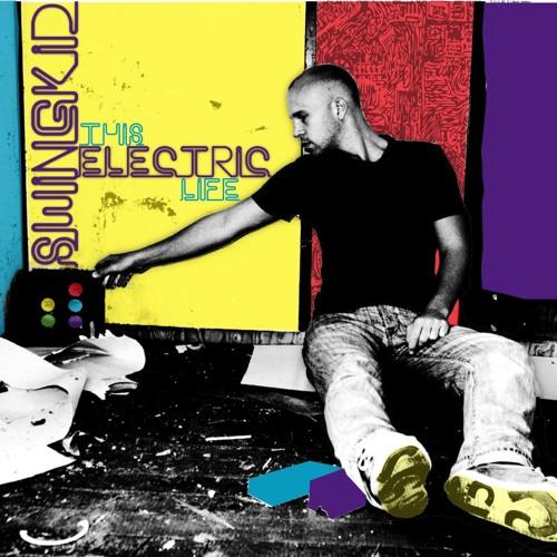 Swingkid feat Sanne - Wake Up Boy