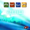 Ayla - Ayla 2010  /niels van gogh remix/