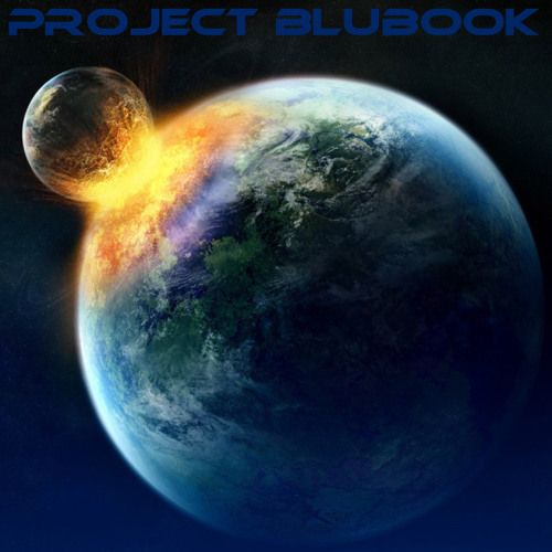 Two Weeks (preview) by Project Blubook
