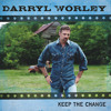 Keep The Change - Darryl Worley