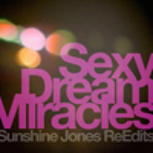 Miracles - Sunshine Jones Revision