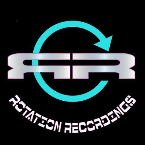 Rotation Recordings