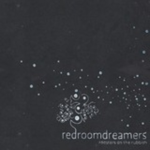 "Redroomdreamers ""Roosters on the rubbish"""