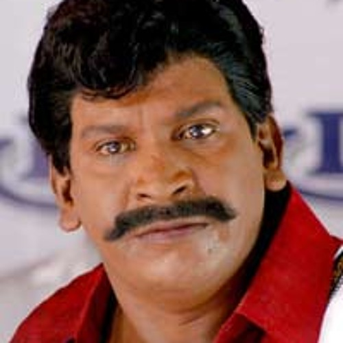 Top Ten Punch Dialogues of Tamil Cinema by vadivelu