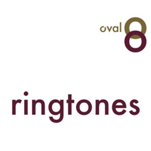 Ringtone EP