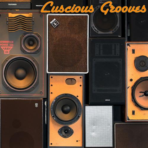 .:Luscious Grooves (Deep/Tech/Progressive/Minimal/House):.