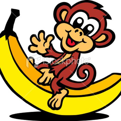 Die Wotzens - Banana Bay