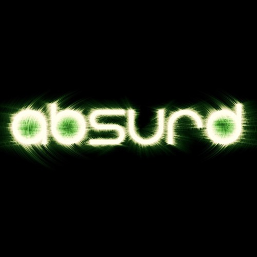 "Absurd - Urban Sirens [Remastered ""Depth Charge"" EP Out Now]"