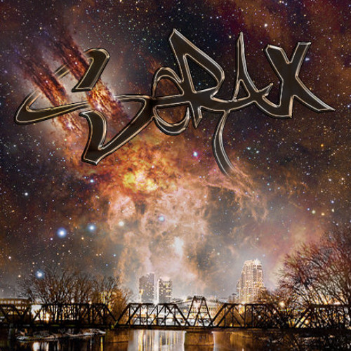 Serax - 7-17-10 - Detroit Dubstep(dot)com Rinse