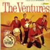 Ghost Riders In The Sky / The Ventures